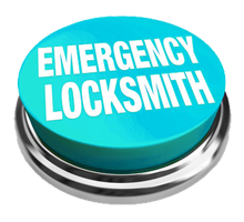 Advanced Locksmith Service Stratford, CT 203-433-3674